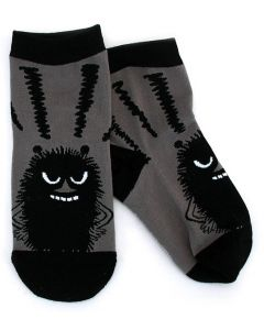 Moomin Kid Socks Stinky