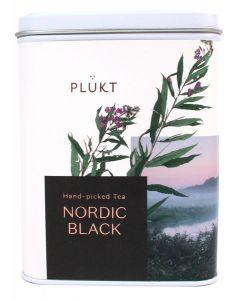 Plukt Nordic Tea