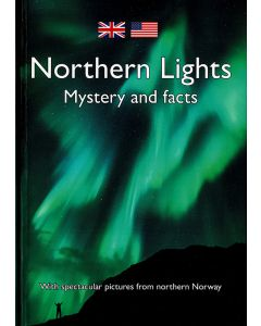 Northern Lights - Mystery and Facts