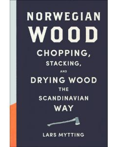 Norwegian Wood...