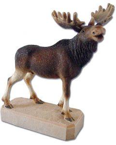 Henning Moose