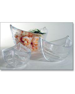 Nybro Fishing Boat Bowls