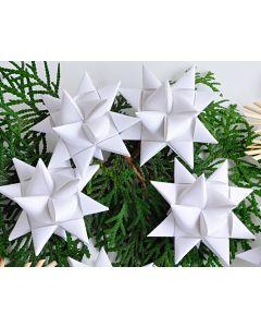 Paper Star Kits