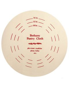 Pastry Board Replacement Cloth
