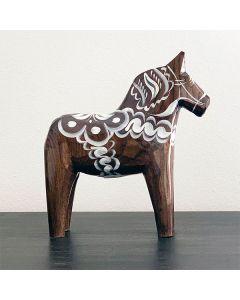 The Pepparkakor Dala Horse