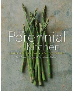 The Perennial Kitchen