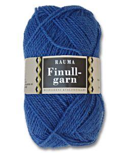 Rauma Finull 437 Blue