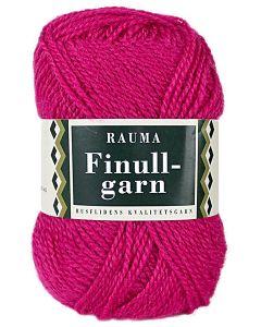 Rauma Finull 456 Pink
