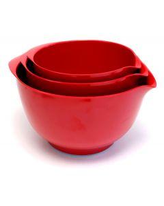 Rosti Mixing Bowls