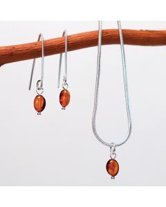 Reva Jewelry