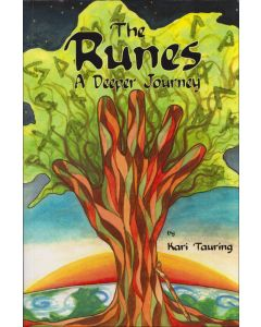 Runes: A Deeper Journey