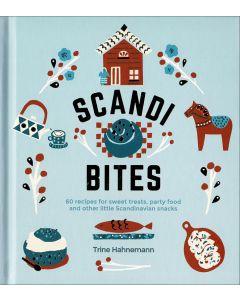 Scandi Bites