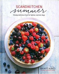 ScandiKitchen Summer