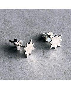 Sila Earrings