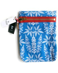 Phone or Notions Pouch