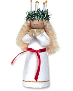 Lucia Figure