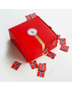 Norway Celebration Box