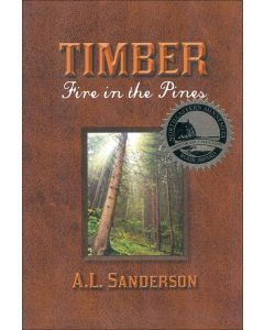 Timber: Fire in the Pines