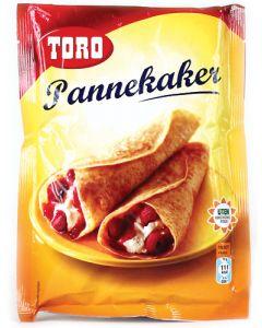 Toro Pancake Mix
