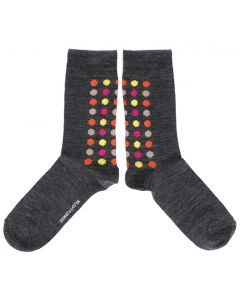 Twinkle Socks