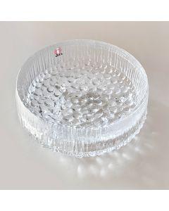 Ultima Thule Small Bowl
