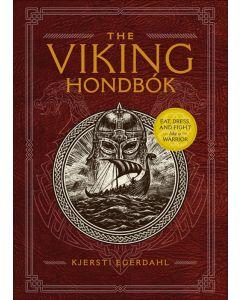 The Viking Handbók