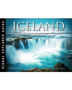 Visual Explorer Guide Iceland