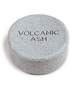 Hello Volcanic Ash Soap