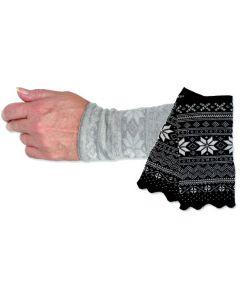 Northern Story Wristlets