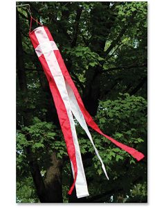 Scandinavian Windsocks 30""