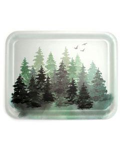 Woods Tray