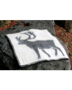 Caribou Seating Pad