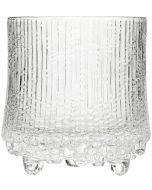 Ultima Thule Old Fashion