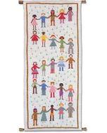 All the World's Children Kit