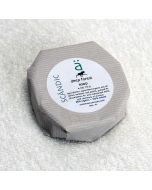 Deep Forest Soap