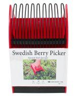 Swedish Berry Picker