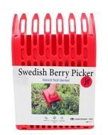 Small Berry Picker