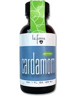 L.C. Finn Cardamom Extract