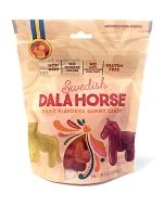 Dala Horse Gummy Candy