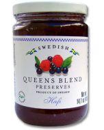 Hafi Queen's Blend Preserves