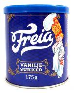 Freia Vanilla Sugar