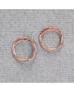 Jord Earrings