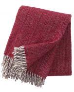 Klippan Wool Throw
