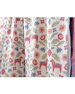 Kurbits Flower Blanket