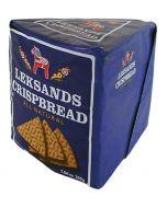 Leksands Crispbread Wedges
