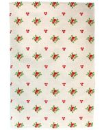 Lingonberry Towel