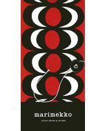 Marimekko Portfolio of Sticky Notes &To-Dos
