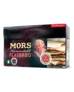 Mors Norwegian Flatbread