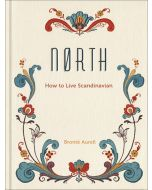 Nørth: How to Live Scandinavian