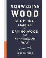 Norwegian Wood...